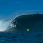 Coaching-surfing-anaylsis