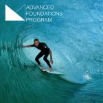Clayton Surfing